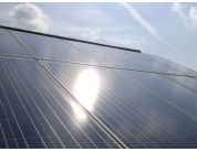 Sunrise Solartech | t-i-t.com.ua