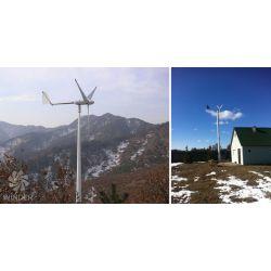 Вітрогенератор 2,3 кВт (Т23)