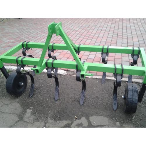 Культиватор КСО-3,2 | t-i-t.com.ua