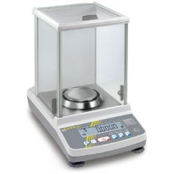 Аналітичні ваги АВТ 220-4М