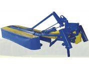 Косарка тракторна роторна КРН-2,1 | t-i-t.com.ua