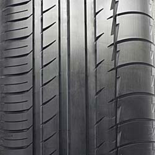 Шина 225/45 R18 91W Michelin PILOT SPORT PS2 MI