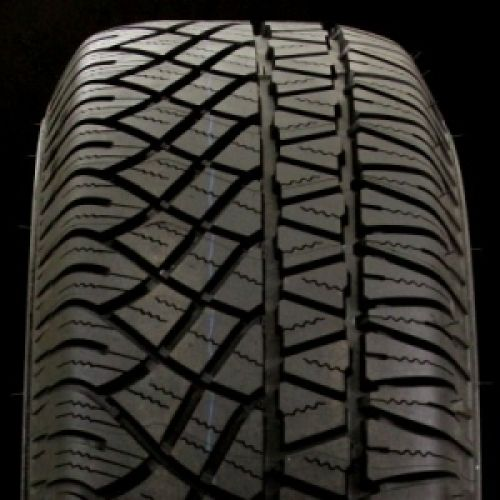 Шина 225/65 R17 102H Michelin LATITUDE CROSS | t-i-t.com.ua