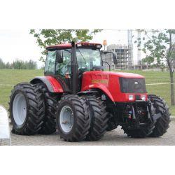 Трактор МТЗ-3022ДЦ.1 Беларус (двигун - BF06M1013FC, 303 к.с.)