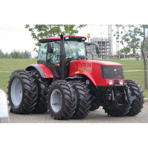 Трактор МТЗ-3022ДЦ.1 Беларус (двигун - BF06M1013FC, 303 к.с.) | t-i-t.com.ua