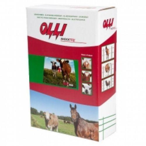 Генератор Olli 950   t-i-t.com.ua
