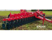 Приставки прямої сівби до серійних зернови�.. | t-i-t.com.ua