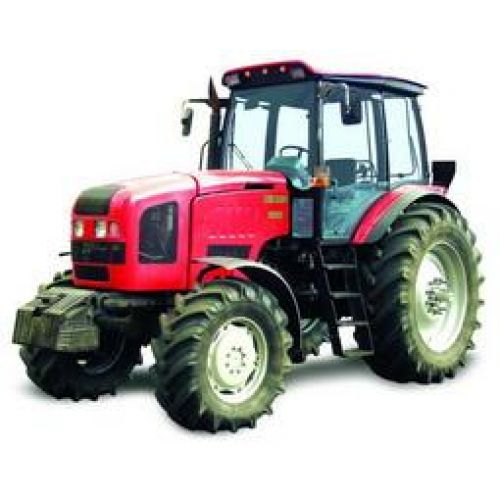 Трактор МТЗ-2022.3 Беларус Д-260.4S2 112 к.с. | t-i-t.com.ua