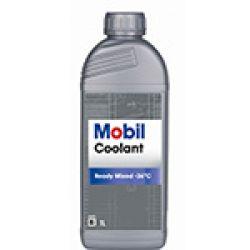 Mobil Antifreeze, 1L