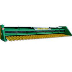 """Пристосування для збирання насіння соняшнику """"Sun Plant"""" ПЗН-9,4"""
