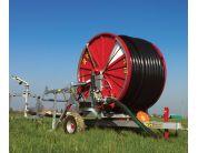 Зрошувальна самохідна машина RM 570 gx-100 | t-i-t.com.ua