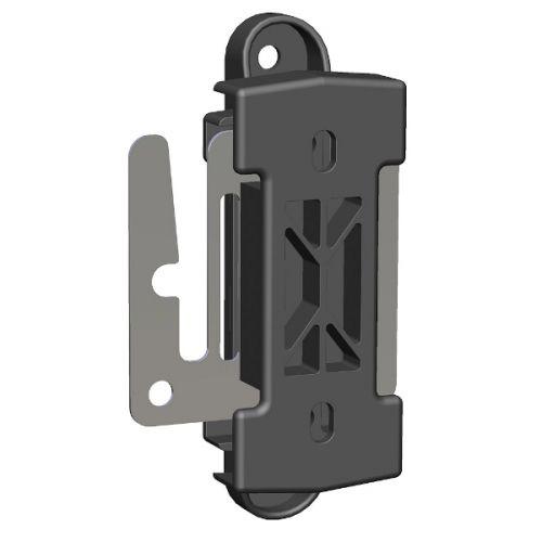 Ізолятор для хвіртки стрічкових огороджень (2 шт/пакет) | t-i-t.com.ua
