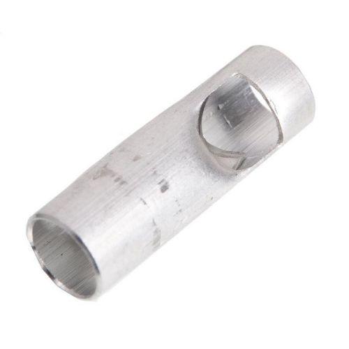 Безпечний з'єднувач для тросів 5 мм | t-i-t.com.ua