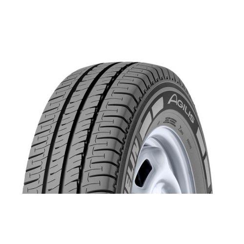 Шина 215/75 R16C 116/114R Michelin AGILIS + | t-i-t.com.ua