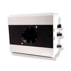 Ультразвуковий відлякувач пацюків  ТМ-315  (750 м²)
