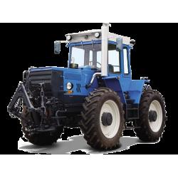 Трактор ХТЗ-16131-03 BF6M1013E 180 к.с.