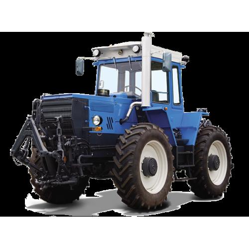 Трактор ХТЗ-16131-05 Д-260 180 к.с. | t-i-t.com.ua