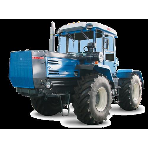 Трактор ХТЗ-17021 (двигун - BF6M1013E, 190 к.с.) | t-i-t.com.ua