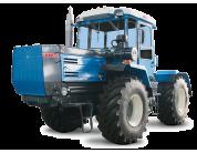 Трактор ХТЗ-17221-19 (двигун - Д-260.4S2, 210 к.с.) | t-i-t.com.ua