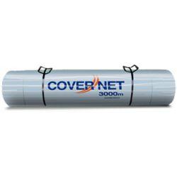 Сітка для тюковання Covernet 123/3000 13 г/м