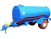 Агрегат для перевезення води АПВ-10 | t-i-t.com.ua