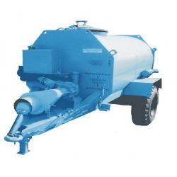 Агрегат для перевезення води АПВ-3
