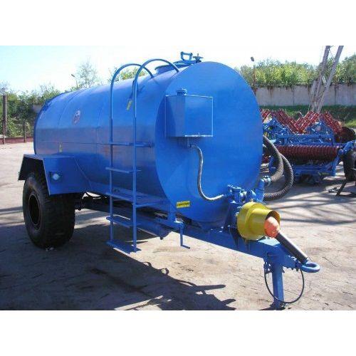 Агрегат для перевезення води АПВ-6   t-i-t.com.ua
