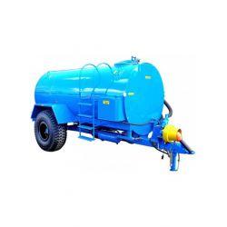 Агрегат для перевезення води АПВ-6