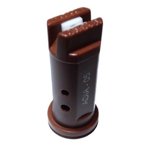 Розпилювач AD-IA 110-05 інжекторний довгий (керамічний) | t-i-t.com.ua