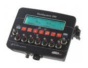 Система керування точного виливу обприскувача GEOline 260 (4 секції) | t-i-t.com.ua