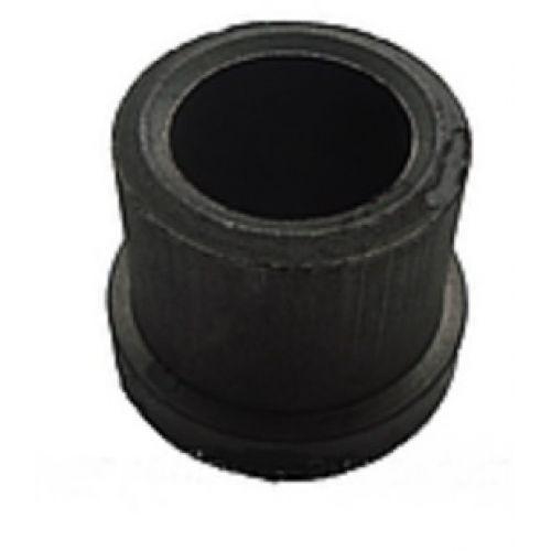 Втулка КЛТ 00.101(00.002) металокераміка | t-i-t.com.ua