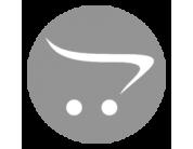 Підтримка (опора) тележки ВЖУ в сборі ВЖУ-00.010-01 | t-i-t.com.ua