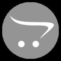 Культиватор дисковий КД-1,8